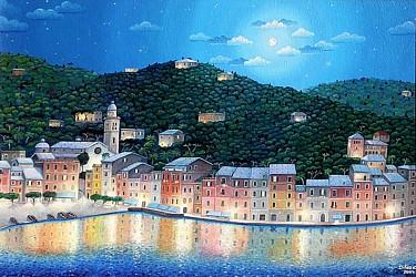 Arte naif naive art la home page di marino di fazio for Sfondi naif